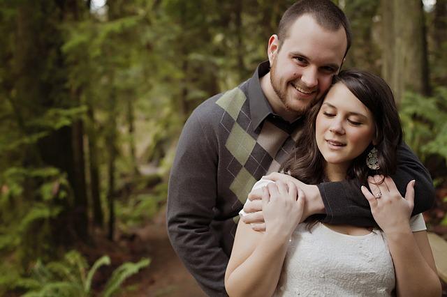 סדנת הכנה לנישואים