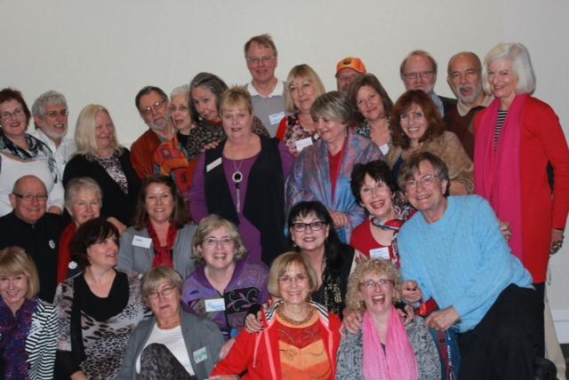 אורלי ורמן בכנס אימאגו עולמי