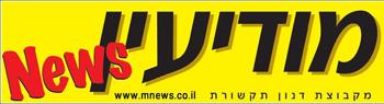 mnews-logo
