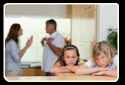 טיפול משפחתי בשיטת אימאגו