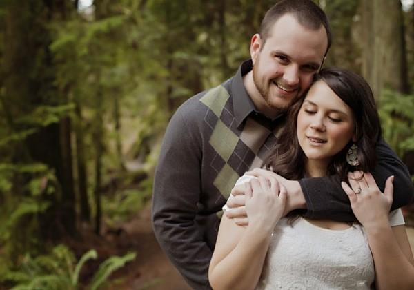 """סדנת הכנה לנישואים – """"מחוברים""""  להתחיל נכון ולהישאר ביחד"""
