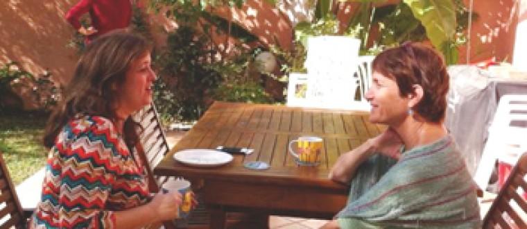 לימודי טיפול זוגי: הכשרת אימאגו למטפלים